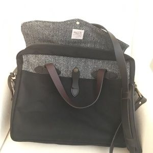 Filson Bags - Filson briefcase